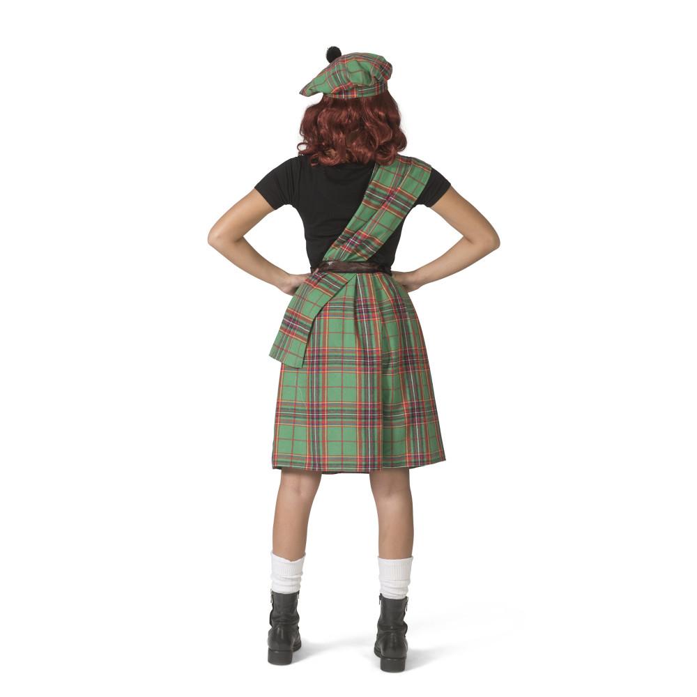 8 Boîtes pop corn bleues à pois blanc