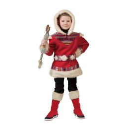 Masque cheval adulte