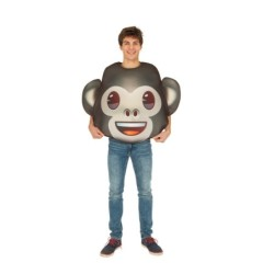 Déguisement ange princesse...