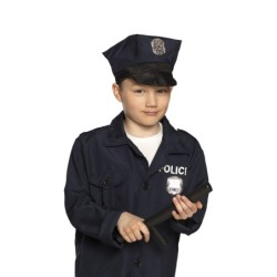 Déguisement édition collector Iron Man™ adulte