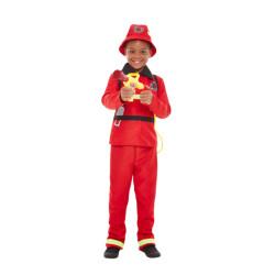 Kit petit ange blanc et argenté fille