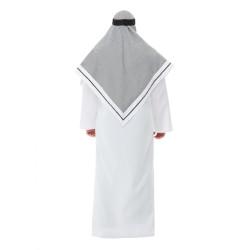 Coffret déguisement luxe Ultimate Spider-Man™ enfant
