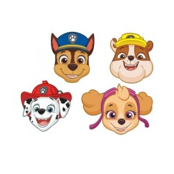 Déguisement deluxe Hulkbuster Iron man™ adulte