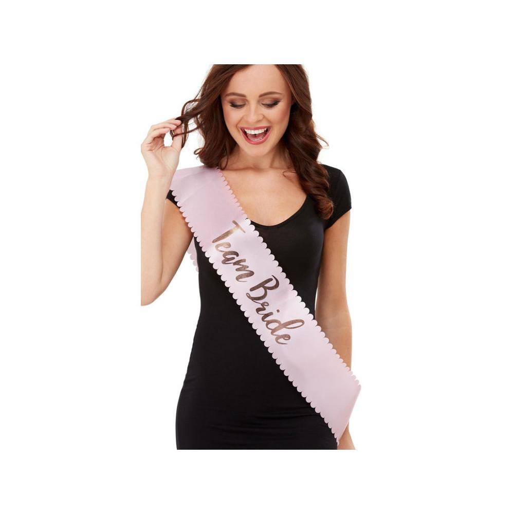 Déguisement deluxe Hulkbuster Iron man™ adulte