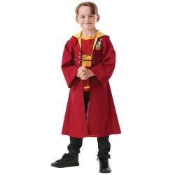 Nouveautes Perruque jaune Goku Saiyan Dragon ball Z™ adulte