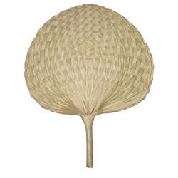Béret écossais rouge adulte