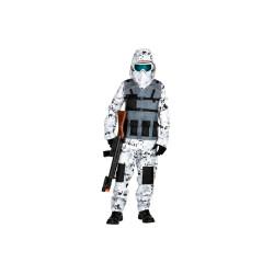 Déguisement romaine élégante femme