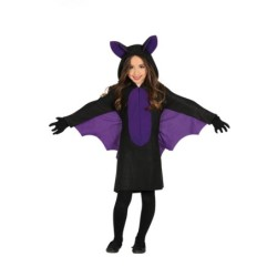 Déguisement luxe Wonder Woman Dawn of Justice™ fille