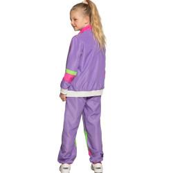 Araignée plastique 5 cm - noir - sachet de 20