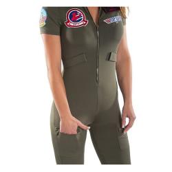 Masque à gaz adulte latex