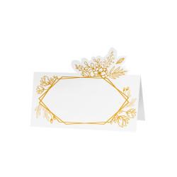 Chapeau tissu gris métal avec tête de mort adulte