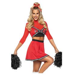 Mains de monstre - PVC - noir - adulte - la paire