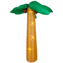 Costume enfant diablesse