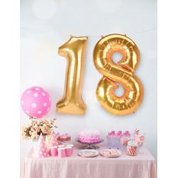 Costume enfant fée noire