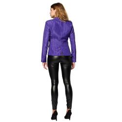 Masque adulte latex intégral elfe monstrueux