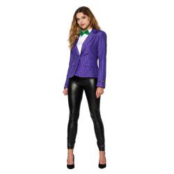 Masque adulte latex intégral citrouille horreur