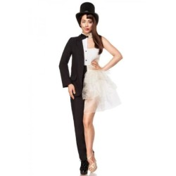 Costume enfant halloween