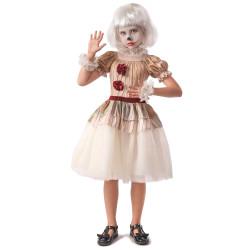 Tête de mort pirate - lumineuse - 75 cm (piles incluses)