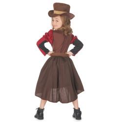 Bonnet de Noël lumineux