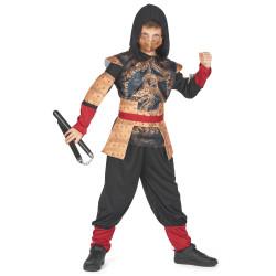 Lunettes du Père Noël