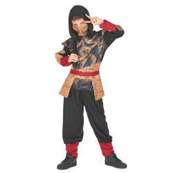 Déguisement Lutin-Elfe Noël FEMME adulte