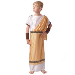 Déguisement arbre de Noël femme