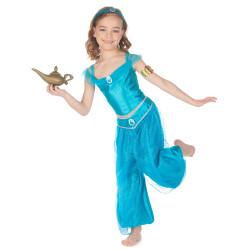 Déguisement luxe adulte Joker - Suicide Squad™