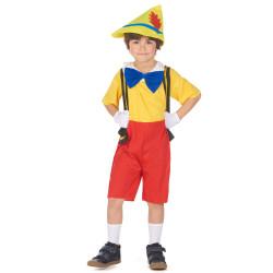 Déguisement Emoji crotte™ adulte