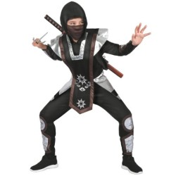 Masque bandit masqué adulte...