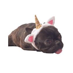 Déguisement Spiderman garçon