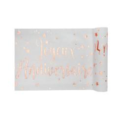 déguisement Harry Potter enfant