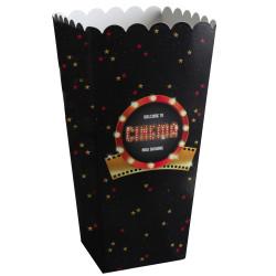 deguisement Harry Potter