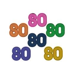 Déguisement Mario™ bébé