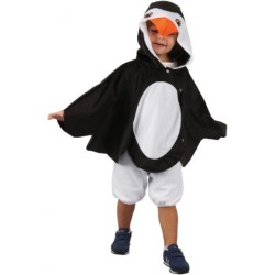 Déguisement hippie muticolore fille
