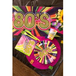 Déguisement Luigi™ Bébé