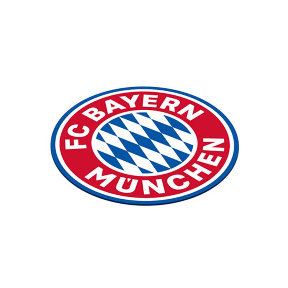 Perruque frisée afro qualité tex.