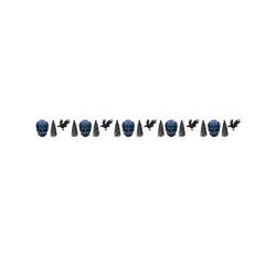 Déguisement loup garou adulte