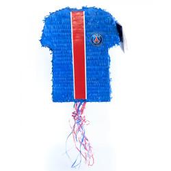 Déguisement zombie...
