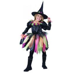 Perruque afro rouge qualité tex.