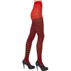Drapeau pirate, format 30 x 45 cm.