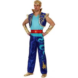 Masque blanc pour enfant ou adulte pouvant être peint.
