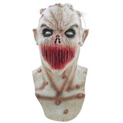Policier sexy