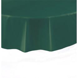 Ailes d'ange en plume 50 x 50 cm.