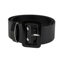 Guirlande Joyeux Anniversaire 1,5M