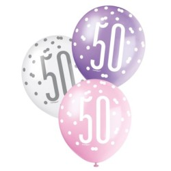 Masque latex citrouille adulte halloween