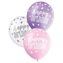 Masque de diable adulte Halloween