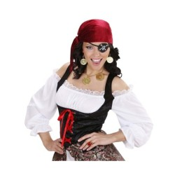 Chapeau chinois / japonais paille