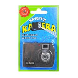 Déguisement pantalon disco