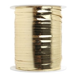 Déguisement de Père Noël enfant