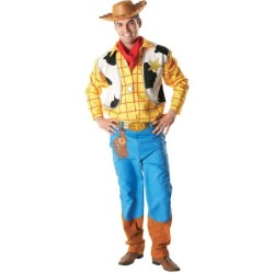 Déguisement d' Alice aux pays des merveilles enfant
